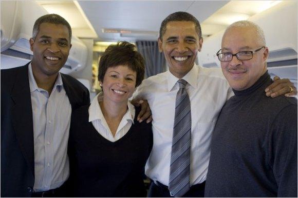 obamafirstfriends3