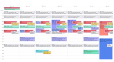 calendarimage_24october2016