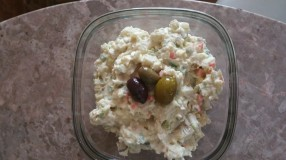 potatosalad_thanksgiving_4december2016