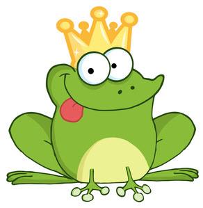 frog_14january2017
