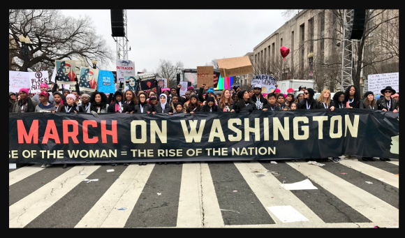womenmarchonwashington_21january2017_a