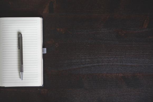 notebook-1841548_1920
